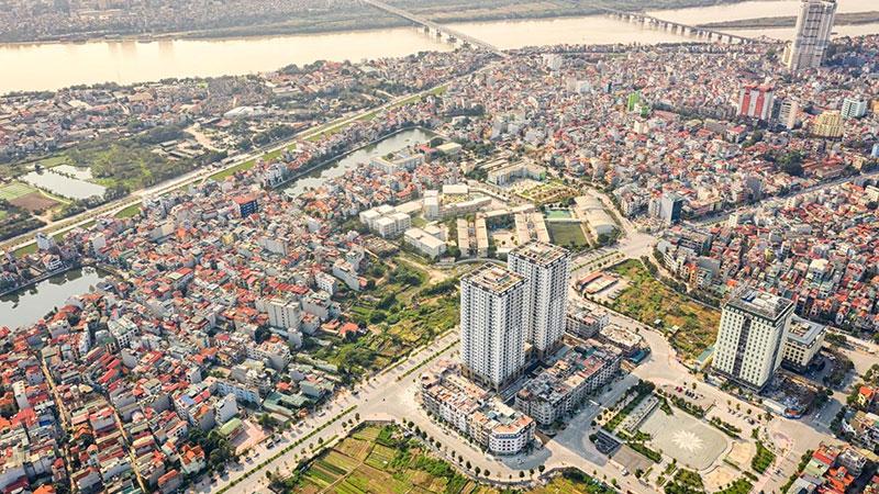 hc-golden-city
