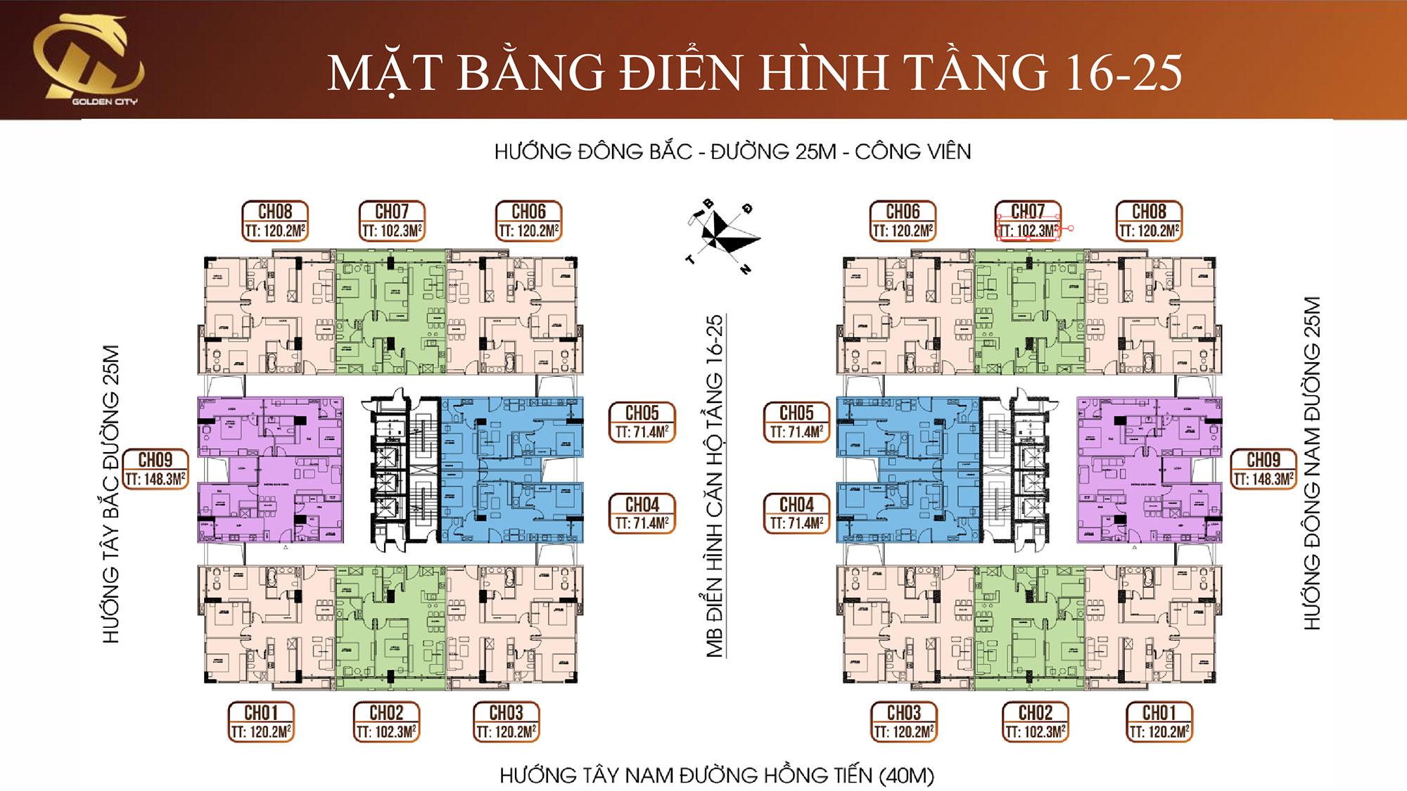 mat-bang-tang-16-25-hc-golden-city