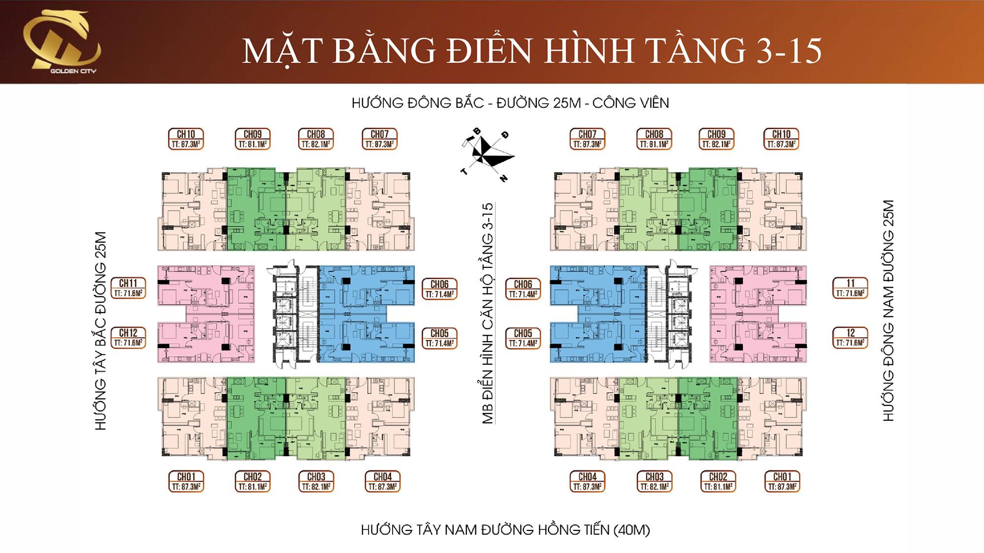 mat-bang-tang-3-15-hc-golden-city